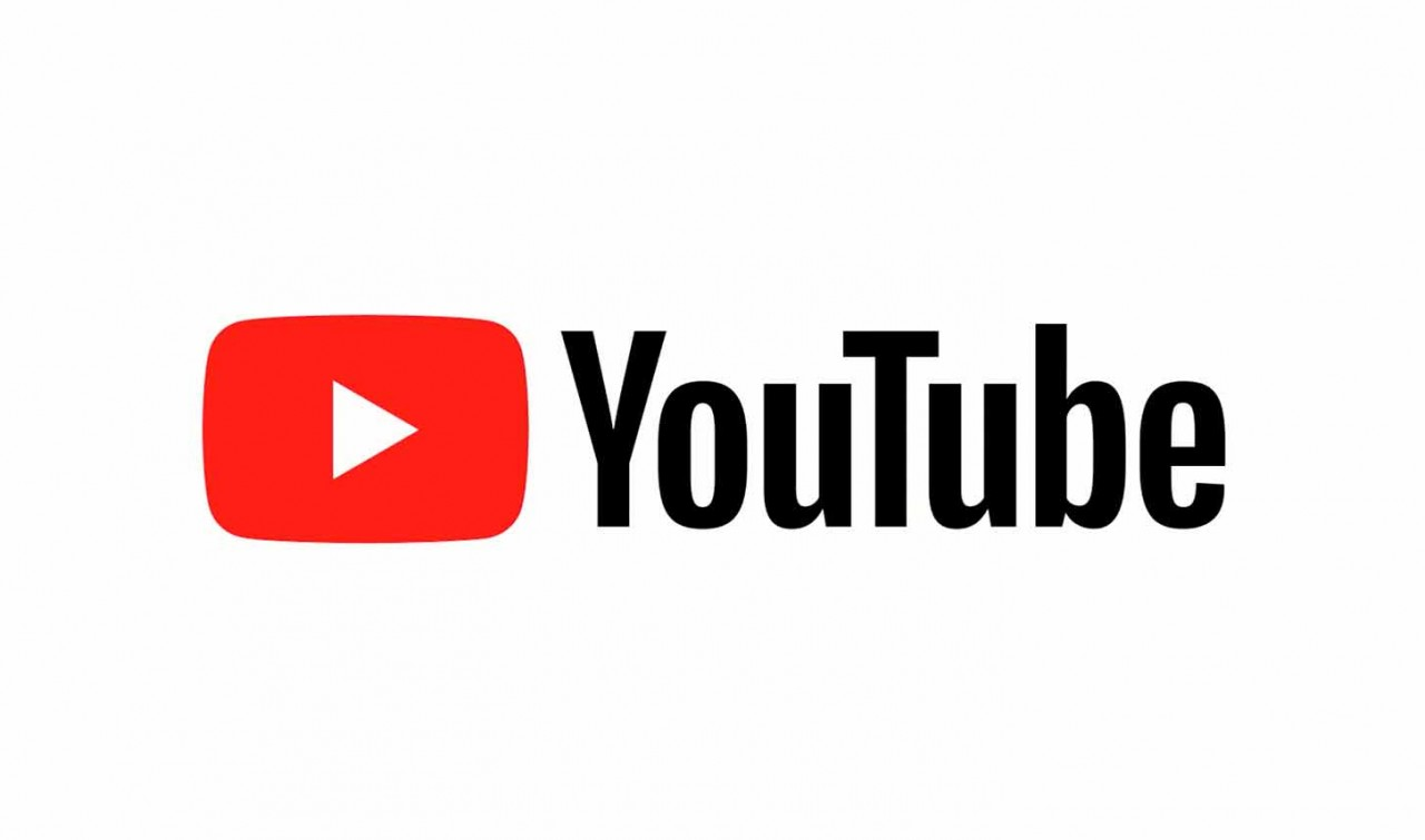 Youtube adopte définitivement sa nouvelle Interface en Mars