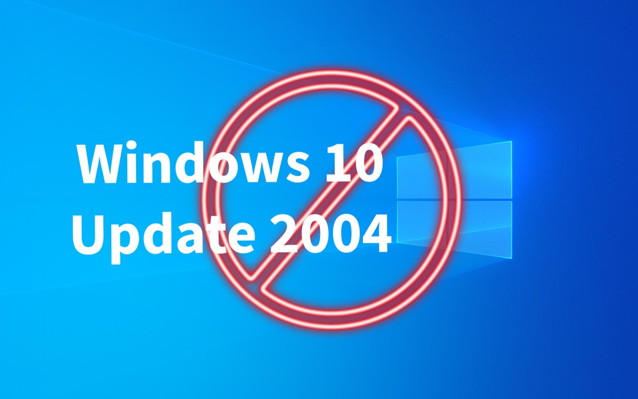 Windows 10 : Update 2020 la liste des bugs