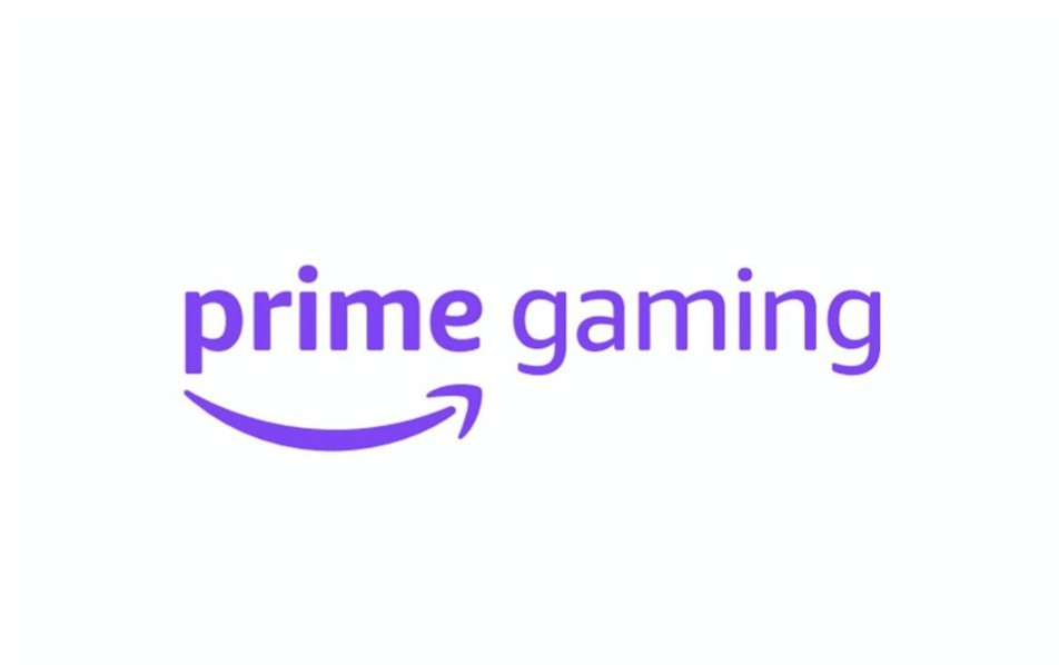 Twitch Prime devient Amazon Prime Gaming !