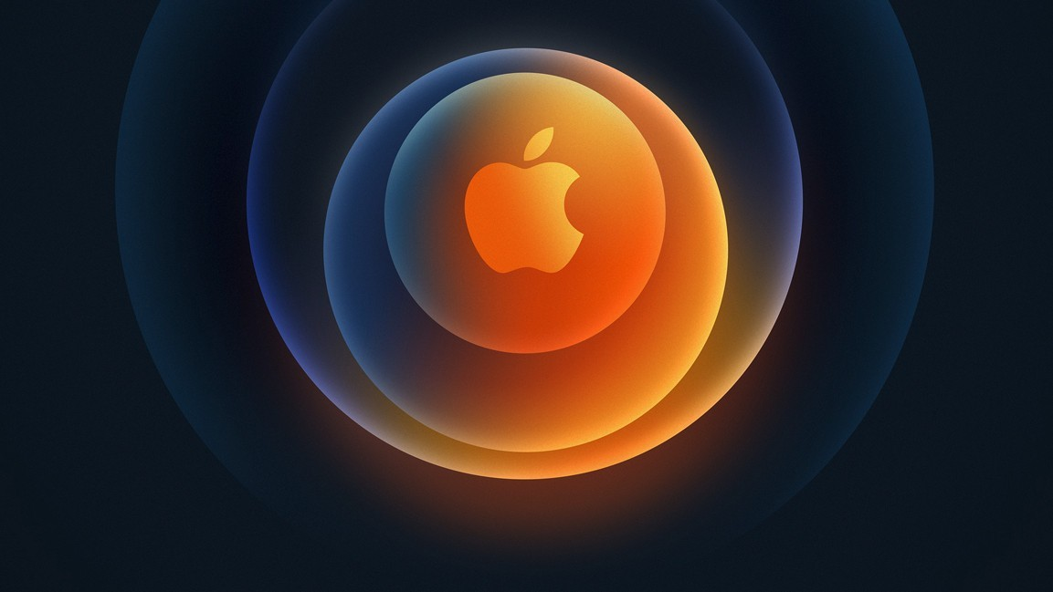Apple : Nouvelle Keynote le 13 Octobre !